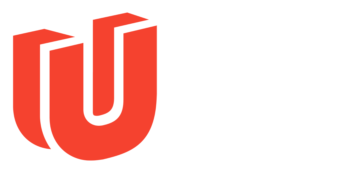 Urban Active Sports